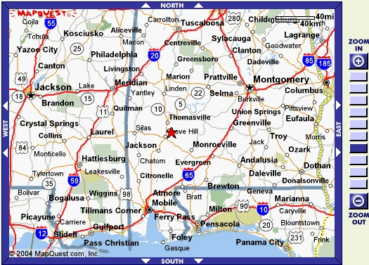 Download SOUTHEAST USA MAP To Print Map Of Southeast Usa World - Map of southeast us with cities