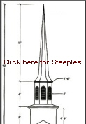 Steeples Catalog